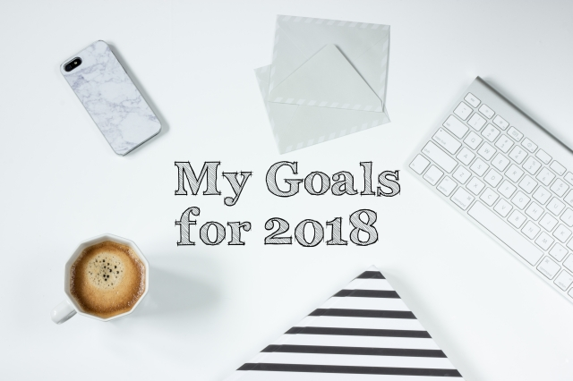 aloma-ny-resolutions-2018-feature-image