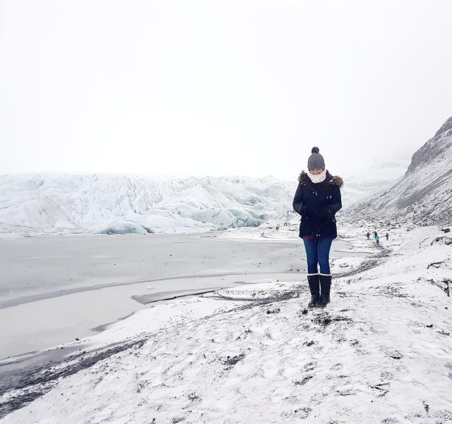 aloma-glacier