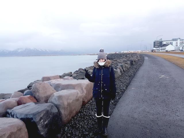 aloma-reykjavik-outfit