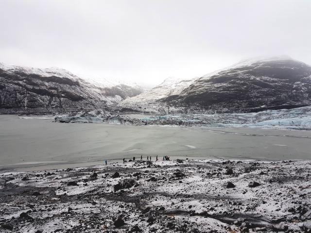 aloma-solheimajokull-glacier-middle3-edit.jpg