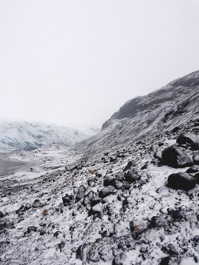 aloma-solheimajokull-glacier-snow-rocks3-edit.jpg