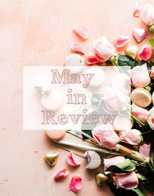 aloma may in review feature tall